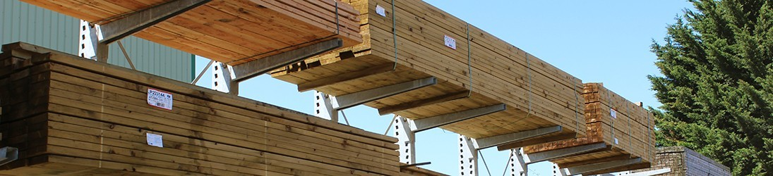 Building Materials| Buy Building Materials Online from the Specialists at Brigstock Sawmill